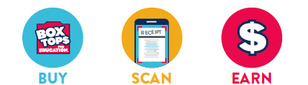 buy scan earn