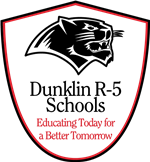 Dunklin R-5 Schools Educating Today for a Better Tomorrow